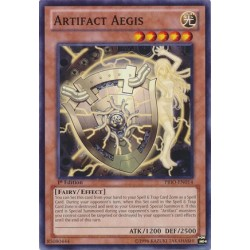 Artifact Aegis - PRIO-EN014