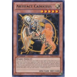 Artifact Caduceus - PRIO-EN017