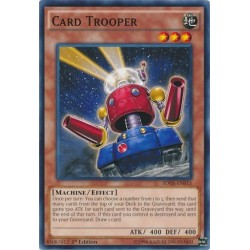 Card Trooper - AP05-EN004