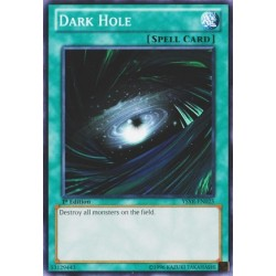 Dark Hole - SDK-022