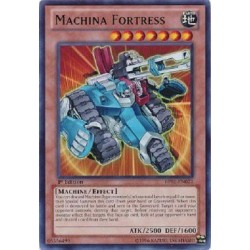Machina Fortress - BP01-EN022