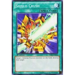 Shield Crush - PP01-EN007