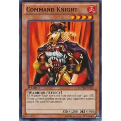 Command Knight - SD5-EN008