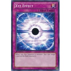 Xyz Effect - SP14-EN037
