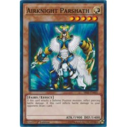 Airknight Parshath - SR05-EN005