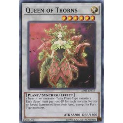 Queen of Thorns - AP05-EN019