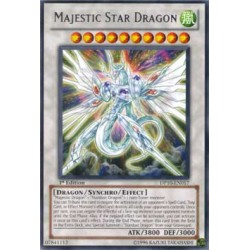 Majestic Star Dragon - CT06-EN003