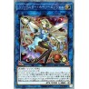 Trickstar Holly Angel - LVB1-JPS02