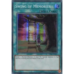 Swing of Memories - OP05-EN010