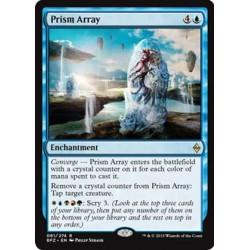 Prism Array - BFZ-081/274