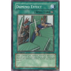 Domino Effect - DP08-EN018