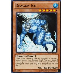 Dragon Ice - AP01-EN015