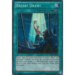 Break! Draw! - AP04-EN009