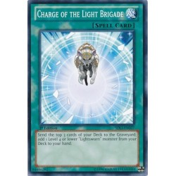 Charge of the Light Brigade - AP05-EN011