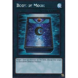 Book of Moon - AP05-EN022