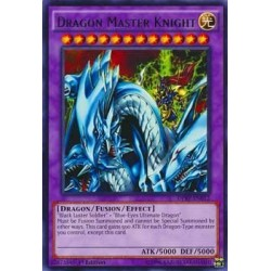 Dragon Master Knight - DPRP-EN012