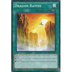 Dragon Ravine - AP07-EN012
