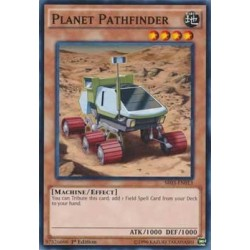 Planet Pathfinder - SR03-EN013