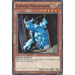 Theban Nightmare - YS15-ENL11