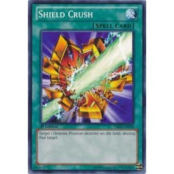 Shield Crush - TU05-EN018