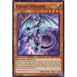 Galaxy Dragon - OP02-EN019