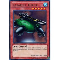 Catapult Turtle - DPYG-EN006