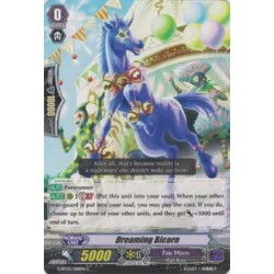 Dreaming Bicorn - G-BT05/088EN