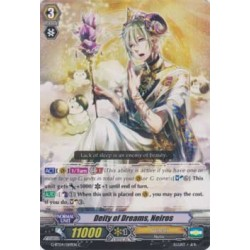Deity of Dreams, Neiros - G-BT04/069EN