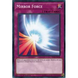 Mirror Force - YS18-EN036