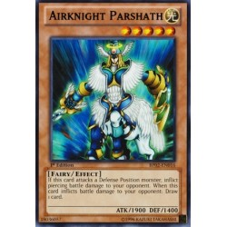 Airknight Parshath - TP6-EN007