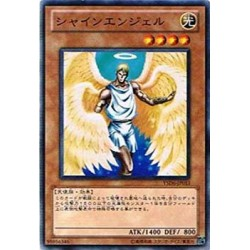 Shining Angel - YSD6-JP013