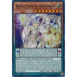 Reflection of Endymion - SR08-EN002