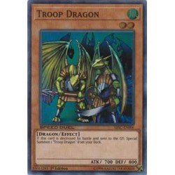 Troop Dragon - SBSC-EN006
