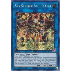 Sky Striker Ace - Kaina - MP20-EN023