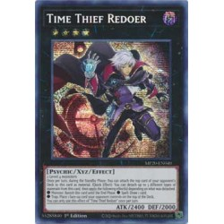 Time Thief Redoer - MP20-EN040