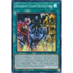 Dimension Fusion Destruction - SDSA-EN046