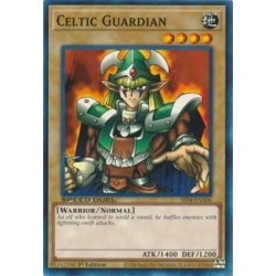 Celtic Guardian - SS04-ENA06