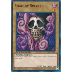 Shadow Specter - SS04-ENA09