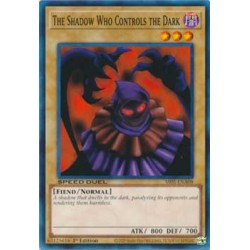 The Shadow Who Controls the Dark - SS05-ENA09