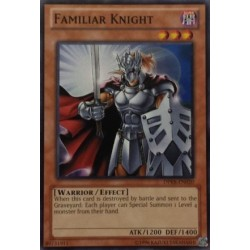 Familiar Knight - EP1-EN006