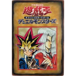 Card Booster 3