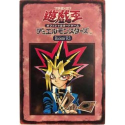 Card Booster 13