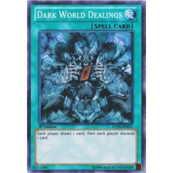 Dark World Dealings - CP07-EN010
