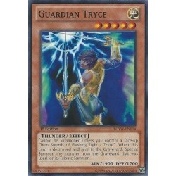 Guardian Tryce - DCR-010
