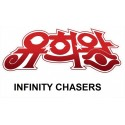 Infinity Chasers (DBIC-KR)
