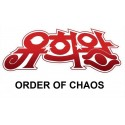 Order of Chaos (ORCS-KR)